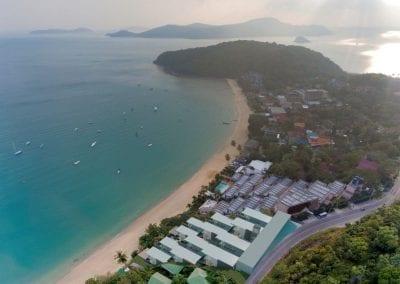 3 BR Pool Villa Commanding Sea View (4)-1lavlb3