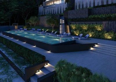 5. pool night-13r3uqe