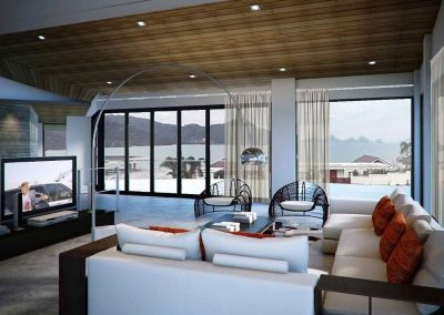 Luxury_Ocean_Front_Seaview_Land_Thailand_Phuket (10)-1bi1zgb