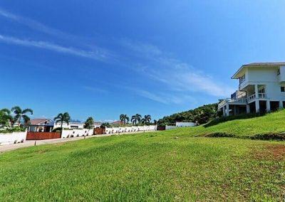 Luxury_Ocean_Front_Seaview_Land_Thailand_Phuket (2)-15dowu3