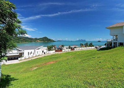 Luxury_Ocean_Front_Seaview_Land_Thailand_Phuket (3)-2kmy0nw