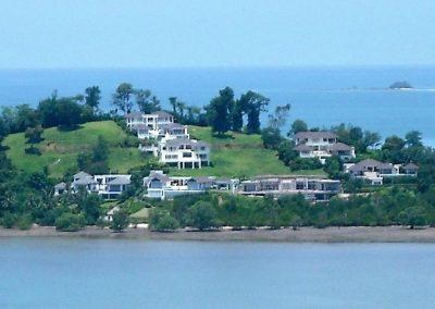 Luxury_Ocean_Front_Seaview_Land_Thailand_Phuket (4)-2jssaws