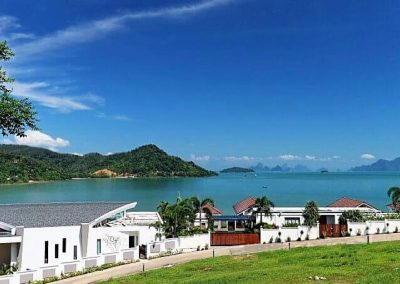Luxury_Ocean_Front_Seaview_Land_Thailand_Phuket (5)-zk1wx2