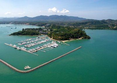 Luxury_Ocean_Front_Seaview_Land_Thailand_Phuket (9)-1ce3lbf
