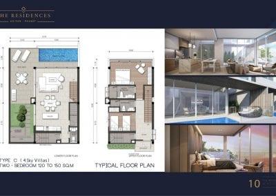 Sky Villa C The Residences Ao Yon Villa Homes For Sale Thailand Phuket (11)-1xjqk47