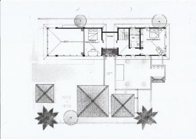 Layout 1st Floor Plan (Asia360.co.th)-1dm6fqm