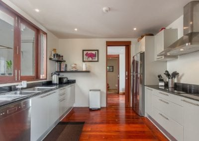 kitchen2 (Asia360.co.th)-2bbwt2x