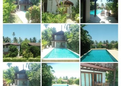 Asia360 Phuket Sea View Pool Villa for Sale (1)-somcx6