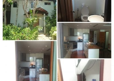 Asia360 Phuket Sea View Pool Villa for Sale (2)-1smn2xm