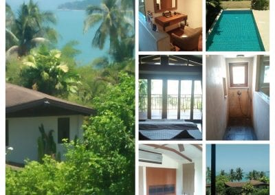 Asia360 Phuket Sea View Pool Villa for Sale (4)-1enrxk0