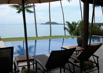Asia360 Phuket TVCI Villa 19 (10)