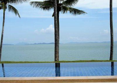Asia360 Phuket TVCI Villa 19 (12)