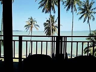 Asia360 Phuket TVCI Villa 19 (24)