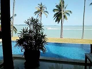 Asia360 Phuket TVCI Villa 19 (25)