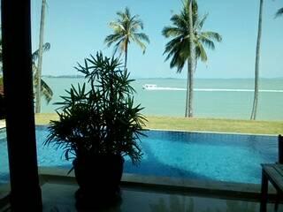 Asia360 Phuket TVCI Villa 19 (52)