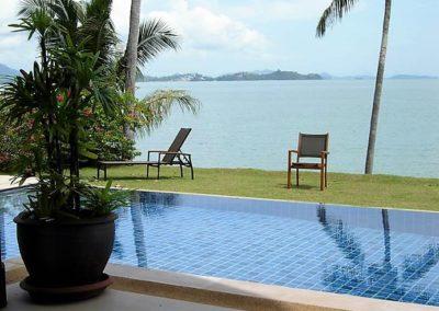 Asia360 Phuket TVCI Villa 19 (7)