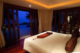 Asia360 Phuket The Village Pool Villas For Sale (10)