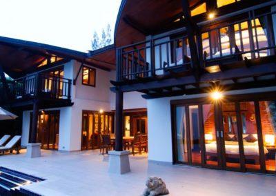 Asia360 Phuket The Village Pool Villas For Sale (13)