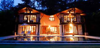 Asia360 Phuket The Village Pool Villas For Sale (14)
