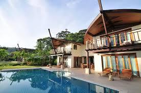 Asia360 Phuket The Village Pool Villas For Sale (15)