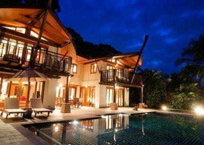Asia360 Phuket The Village Pool Villas For Sale (3)