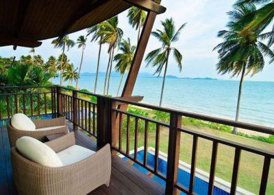 Asia360 Phuket The Village Pool Villas For Sale (30)