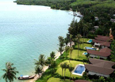 Asia360 Phuket The Village Pool Villas For Sale (31)