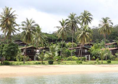 Asia360 Phuket The Village Pool Villas For Sale (34)