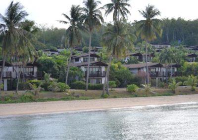 Asia360 Phuket The Village Pool Villas For Sale (37)