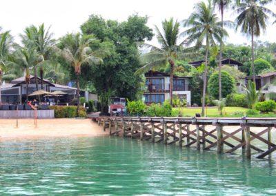 Asia360 Phuket The Village Pool Villas For Sale (42)