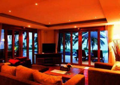 Asia360 Phuket The Village Pool Villas For Sale (5)