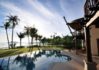 Asia360 Phuket The Village Pool Villas For Sale (50)