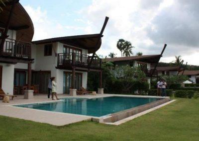 Asia360 Phuket The Village Pool Villas For Sale (7)