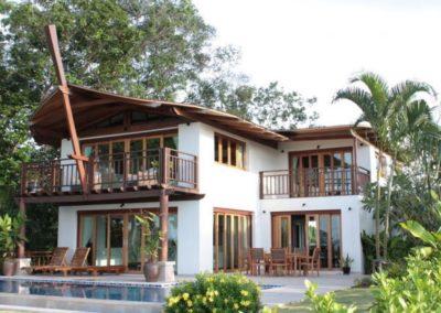 Asia360 Phuket The Village Pool Villas For Sale (8)
