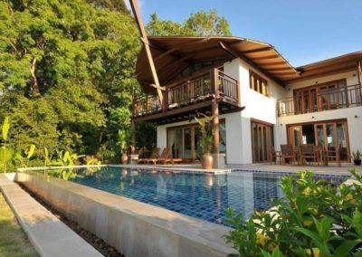 Asia360 Phuket The Village Pool Villas For Sale (9)
