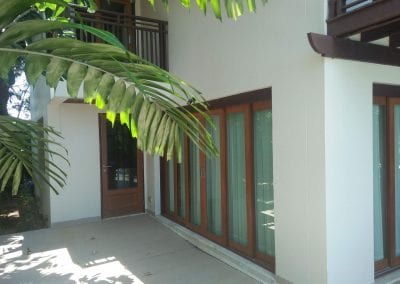 Asia360 Phuket private pool villa for sale thailand (11)-1fh46vy