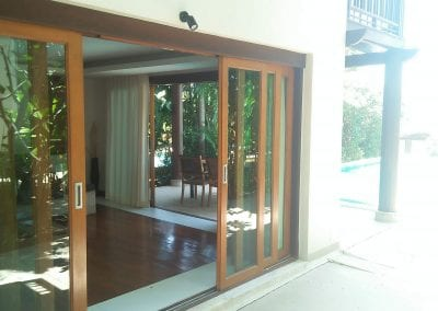 Asia360 Phuket private pool villa for sale thailand (15)-290bjeg