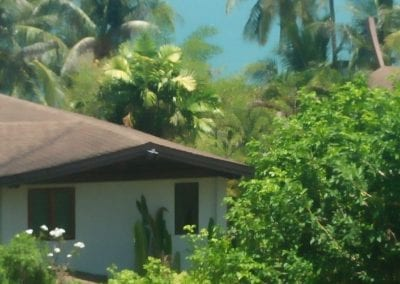 Asia360 Phuket private pool villa for sale thailand (23)-ysiljb