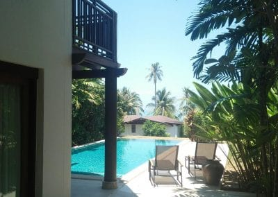 Asia360 Phuket private pool villa for sale thailand (3)-1rggmrr