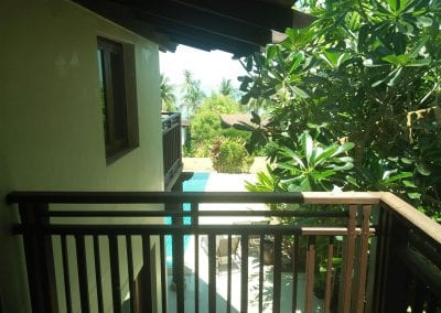 Asia360 Phuket private pool villa for sale thailand (32)-1bbp7k8