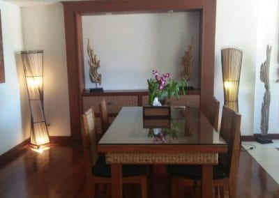 Asia360 Phuket private pool villa for sale thailand (40)-28iayez