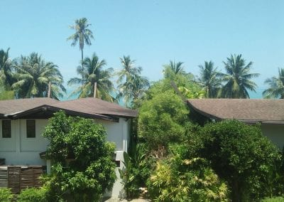 Asia360 Phuket private pool villa for sale thailand (6)-2duiz9g