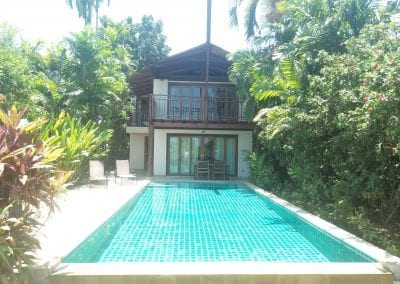 Asia360 Phuket private pool villa for sale thailand (8)-2gmmtco