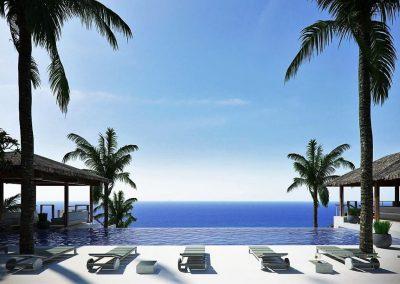 Luxury_Real_Estate_Ocean_Front_Sea_View_Phuket_land_for_Sale_Thailand (14)-249v0au