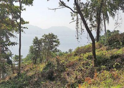 Luxury_Real_Estate_Ocean_Front_Sea_View_Phuket_land_for_Sale_Thailand (15)-1nyu9q2