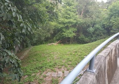 Luxury_Real_Estate_Ocean_Front_Sea_View_Phuket_land_for_Sale_Thailand (28)-2kc5x1a