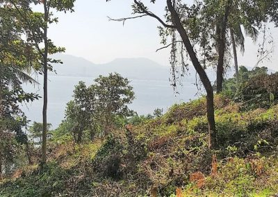 Luxury_Real_Estate_Ocean_Front_Sea_View_Phuket_land_for_Sale_Thailand (29)-15lz0h4