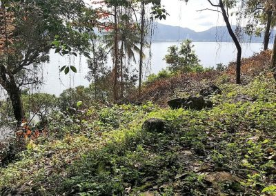 Luxury_Real_Estate_Ocean_Front_Sea_View_Phuket_land_for_Sale_Thailand (3)-t6j5xo