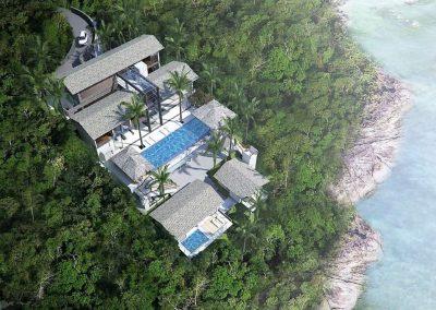 Luxury_Real_Estate_Ocean_Front_Sea_View_Phuket_land_for_Sale_Thailand (33)-169uvsu