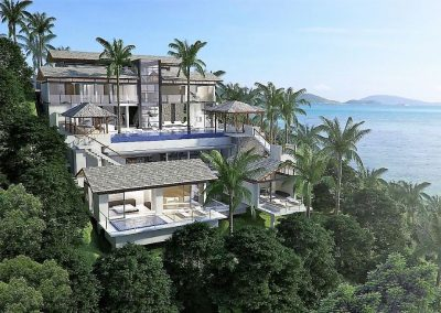 Luxury_Real_Estate_Ocean_Front_Sea_View_Phuket_land_for_Sale_Thailand (34)-y8asbz